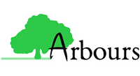 Psychotherapist in London. Couples therapy, addiction, bereavement, eating disorders and anxiety. Arbours logo.